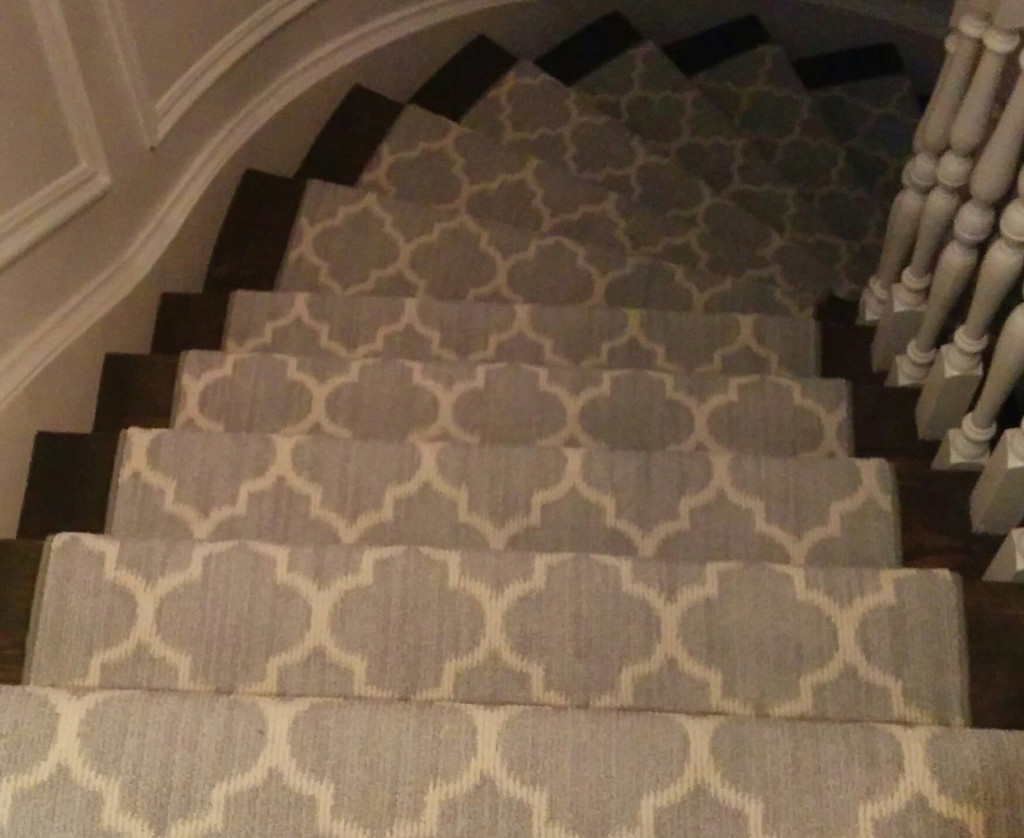 Wool Carpet Runners For Stairs Images Decorating Ideas Hallways