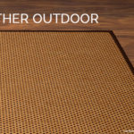 indoor outdoor sisal rugs and runners