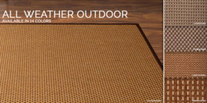 indoor outdoor sisal rugs and runners