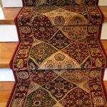Persian Carpet Runners Toronto ontario, Canada, classic designs