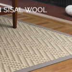 Custom Sizes Area Rugs and Runners For Stairs and