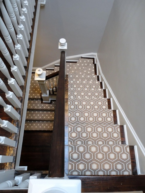 Incroyable Stair Runner Toronto Hallway Carpet And Stair Runners ...