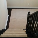 berber carpet runners for stairs and hallway in Mississauga, Hall Runner