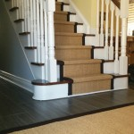 sisal stair carpet runner North York installation services and ideas