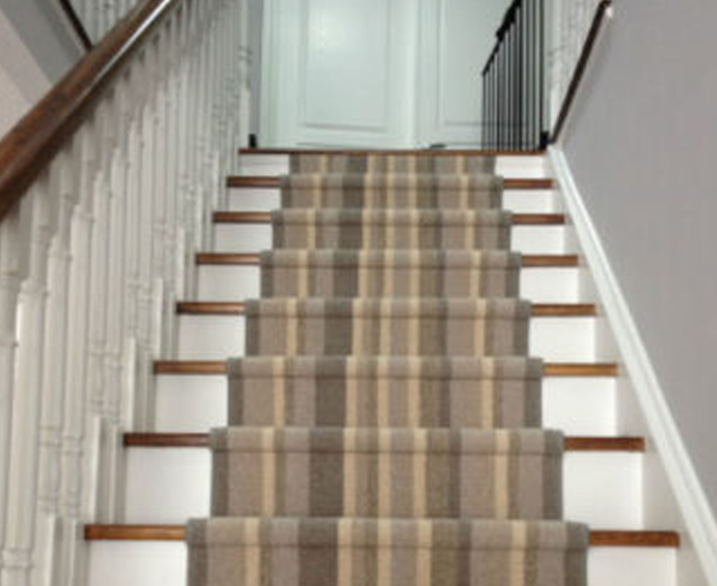 Gallery stairs first for What is the best carpet for stairs high traffic