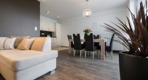 Hardwood Flooring Services Toronto