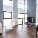 Hardwood Flooring Installation, Sales and Installation Services in Toronto
