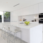 Kitchen Rebuilding and Redesigning services