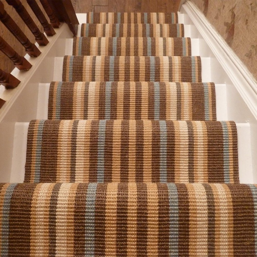 Lighting Basement Washroom Stairs: Staircase Carpeting Ideas Basement Carpet Stair Runner