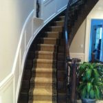 Stair Runners Forest Hill Carpet stores carpet installation cost Forest Hill, Ontario
