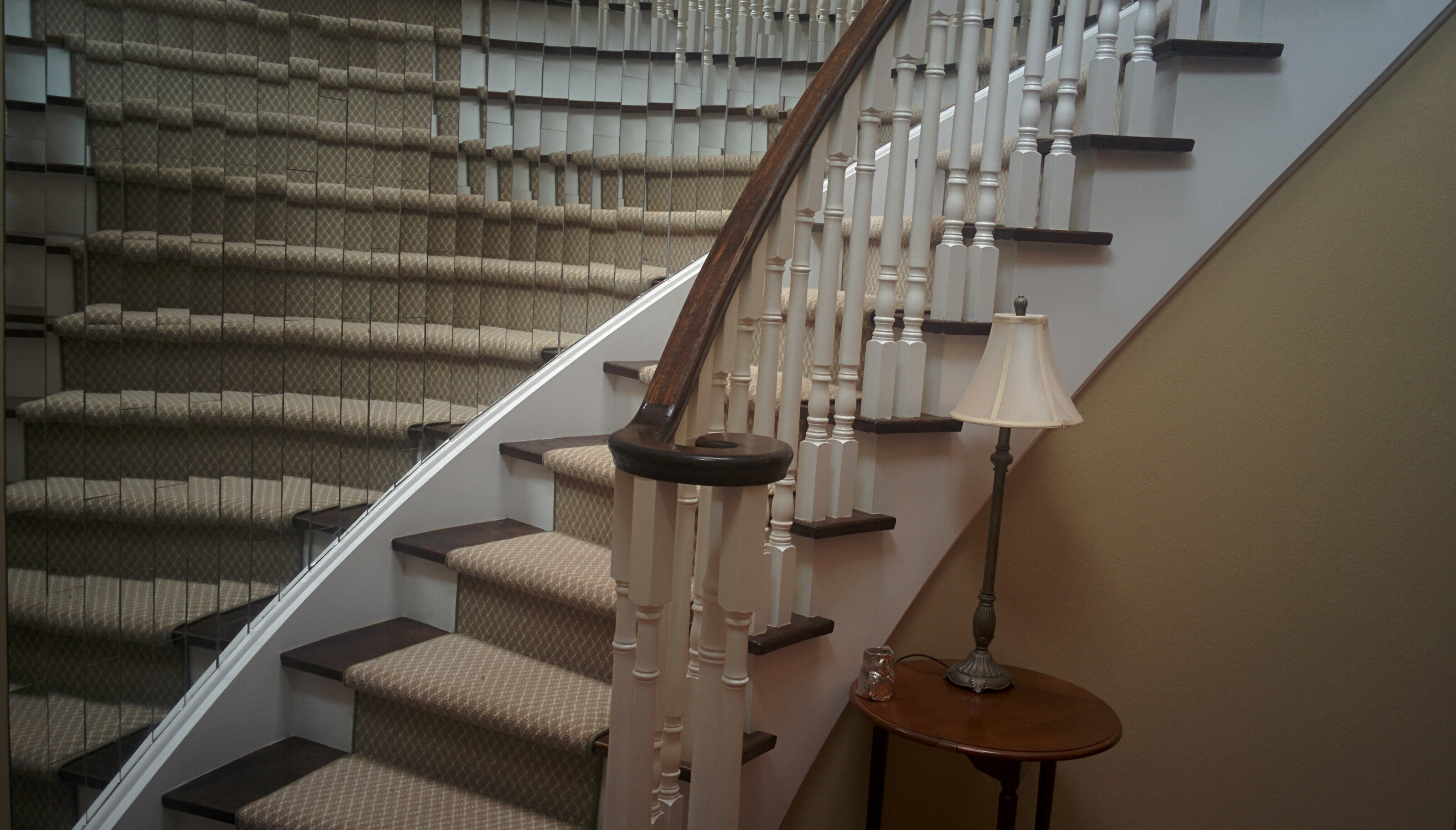 Staircase Carpeting Ideas Basement Carpet Stair Runner Stairs First
