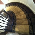 Stair Runner Ideas, Carpet Runner, stair runners Toronto, Carpet Runners for Stairs and Hallways, staircase carpeting
