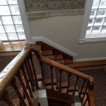 Stair Runners Milton Carpet Stores and Carpet Installation Milton