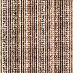 Wool Carpet for Staircase Runner and Hallway Runners and Matching Area Rugs