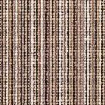 Wool Carpet Store Toronto, Ontario Canada