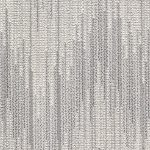 Gray Colour Wool Carpet for Stair Runners and Hallway Runners and Rugs