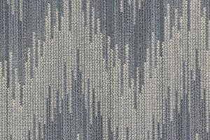 Dark Gray Wool Carpet for indoor Staircase and Hallway and Custom Size Area Rugs