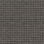 Dark Gray Wool Carpet For Stair Runner and Hallways