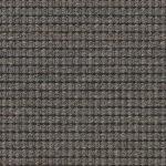 Dark Gray Wool Carpet For Stair Runner and Hallways