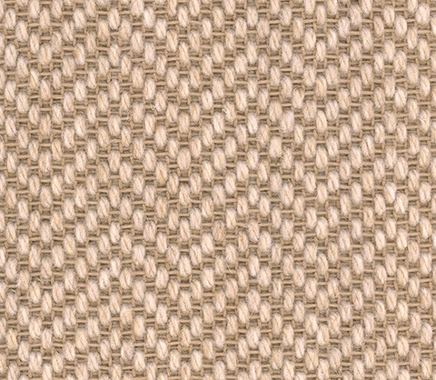 Herringbone wool carpet for hall, stair runners and rugs
