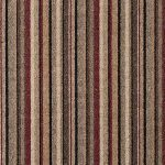 Striped Carpet for Stair Runners and Hallways Runners
