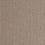 Wool Carpet Stores in Toronto and Vaughan
