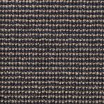 Wool Carpeting for bed rooms, hall and stair carpet runners, stair runners toronto