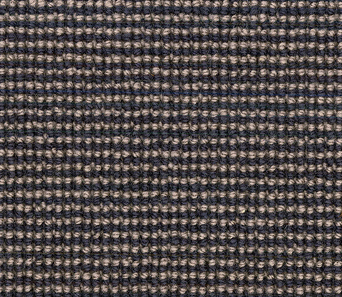 Wool Carpeting For Bed Rooms Hall And Stair Carpet Runners Stair Runners  Toronto With Stair Runners Toronto