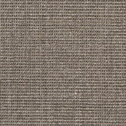 Sisal Carpet Sales and Carpet Installation Services in Toronto, Etobicoke, North York, Vaughan, Newmarket, King City, Wood Bridge