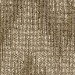 Dark Brown Wool Carpet for custom size area rugs, runners and entrance mat. indoor carpet flooring decor