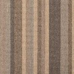 Staircase Carpeting Ideas