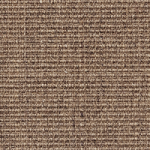 Ashley Sisal Carpet for Stairs, Hallways and Rugs