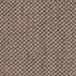 Sisal Carpet Stair Runners Toronto and GTA.