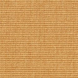 Sisal Carpet for Staircase and Hallways and Custom area rugs and entrance mat