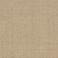 Natural Sisal Carpet Runners For Stairs and Hallways Custom size area rugs and runners for indoor carpet flooring