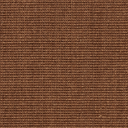 Sisal Carpeting for indoor floor covering and floor carpeting and stair & hallway runner