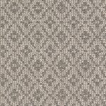 Diamond Contemporary Wool Berber Carpet Runner for Stairs and hallways and rugs in Toronto