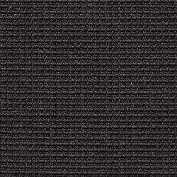 Dark Sisal Carpet Company in Toronto Sales and Installation Services