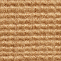 Natural Carpet For Home Decor, sisal carpet for stair runners and custom sized rugs