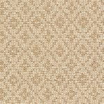 Gold Two tune wool berber carpet runner modern style and design