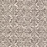 Wool carpet diamond design two tune Carpet for stairs, rugs and runners