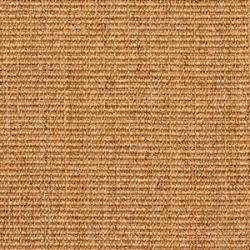 Stair Runner Carpet Ideas and Options, sisal carpet