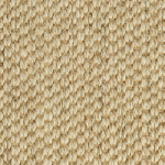 Sisal staircase Carpet Selection