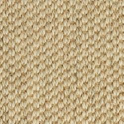 Sisal staircase Carpet Selection