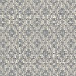 Gray Tune Wool Berber Carpet for bedroom carpeting, rugs and runners for stairs and hallway and landing