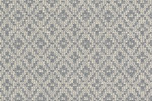 Modern Stair Runners, Carpet Runners, Modern Stair Runner