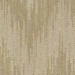 Honey Colour Wool Carpet for indoor Carpet Flooring and Runners for Stairway and hallway and entrance mat.