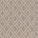 Diamond design Brown Beige Carpet for home carpet flooring and staircase and hallway runners and custom size rugs