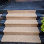 Outdoor Carpet Runners East York, Ontario Canada