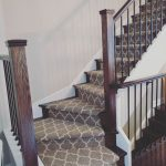stair runners Markham Carpet stores and carpet installation services, carpet installers